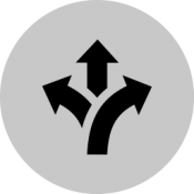 Strategies Icon
