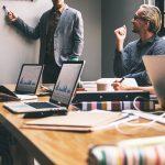 SAP Training Resources